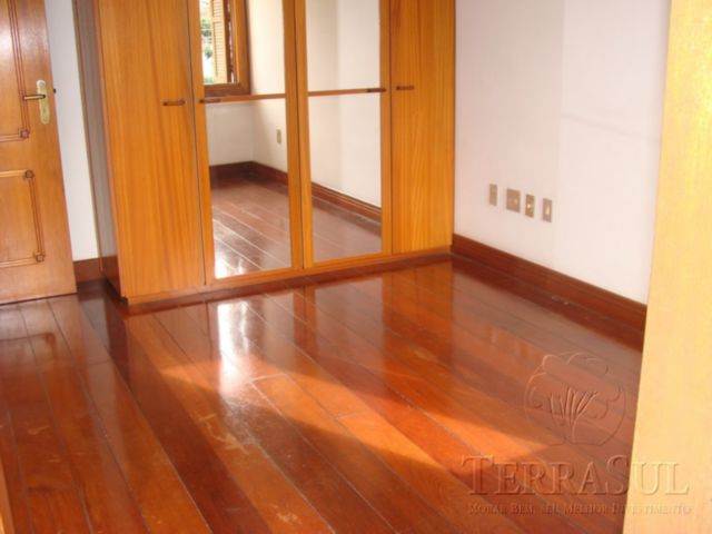 Casa 4 Dorm, Vila Assunção, Porto Alegre (VA2444) - Foto 18