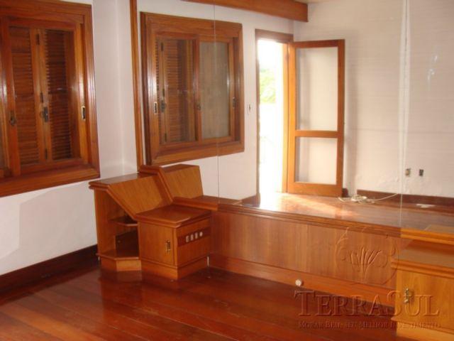 Casa 4 Dorm, Vila Assunção, Porto Alegre (VA2444) - Foto 20