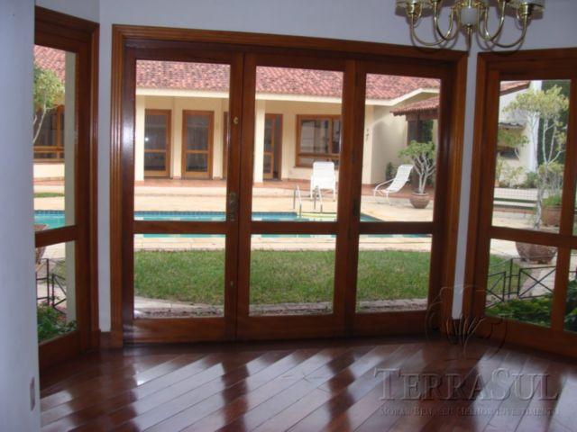 Casa 4 Dorm, Vila Assunção, Porto Alegre (VA2444) - Foto 4