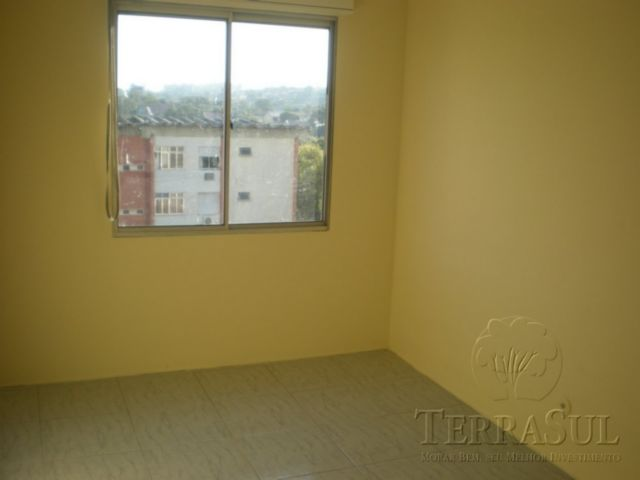 Apto 2 Dorm, Vila Nova, Porto Alegre (VN1169)