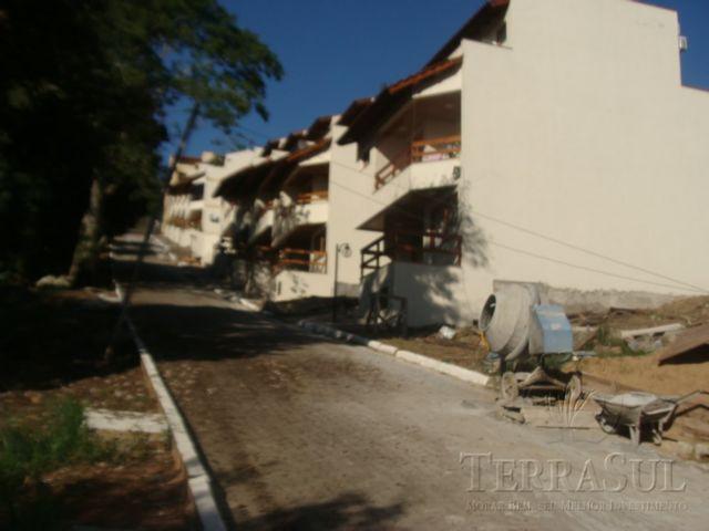 Sol Nascente - Casa 3 Dorm, Teresópolis, Porto Alegre (TS898) - Foto 4