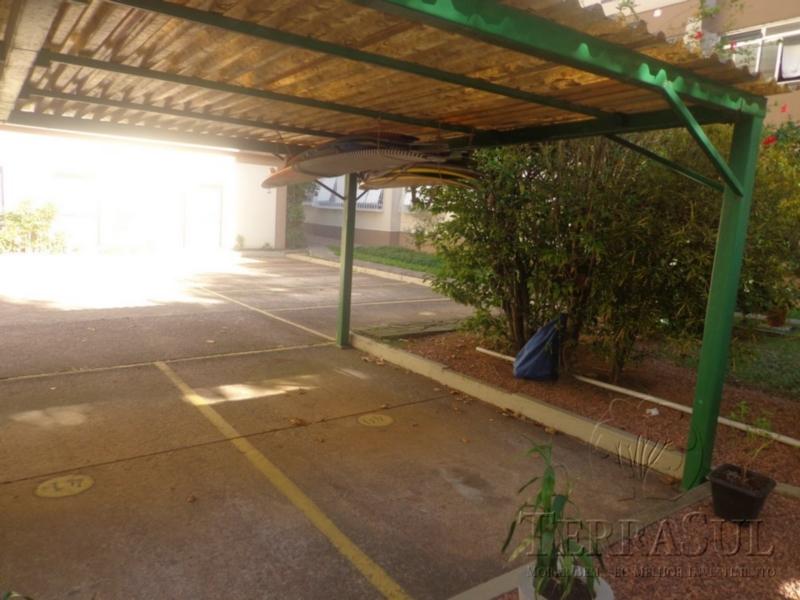 Poente da Vila - Ed. Veleiros - Apto 3 Dorm, Vila Assunção (VA2445) - Foto 13