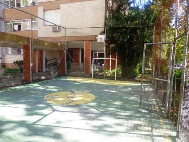 Poente da Vila - Ed. Veleiros - Apto 3 Dorm, Vila Assunção (VA2445) - Foto 15
