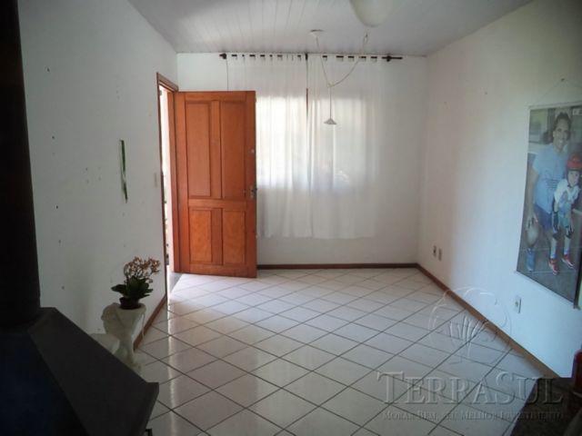 Casa 2 Dorm, Ipanema, Porto Alegre (IPA10026) - Foto 2