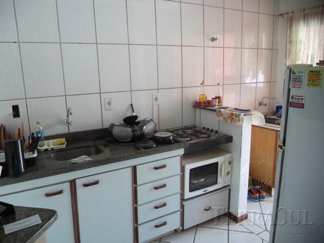 Casa 2 Dorm, Ipanema, Porto Alegre (IPA10026) - Foto 3