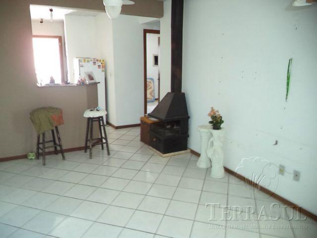 Casa 2 Dorm, Ipanema, Porto Alegre (IPA10026) - Foto 4