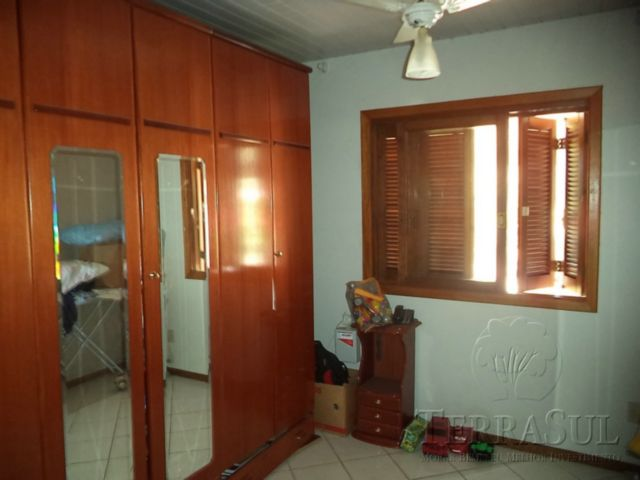 Casa 2 Dorm, Ipanema, Porto Alegre (IPA10026) - Foto 6