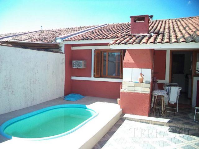 Casa 2 Dorm, Ipanema, Porto Alegre (IPA10026) - Foto 7