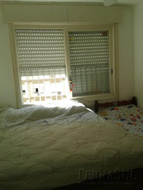 Poente da Vila - Apto 2 Dorm, Vila Assunção, Porto Alegre (VA2446) - Foto 3