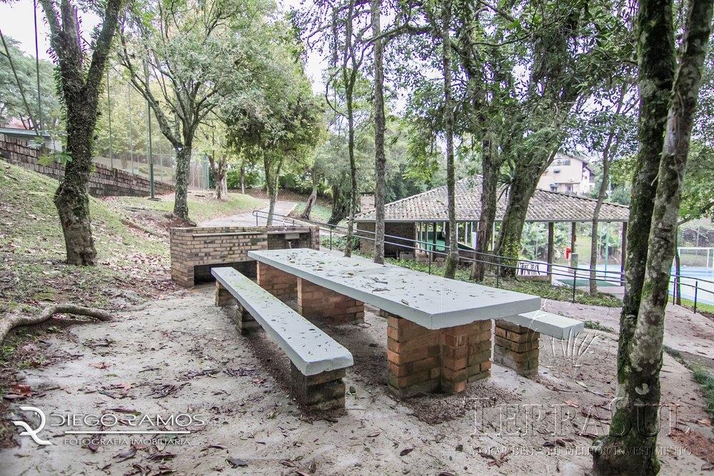 Jardim do Sol - Casa 4 Dorm, Ipanema, Porto Alegre (IPA10033) - Foto 13
