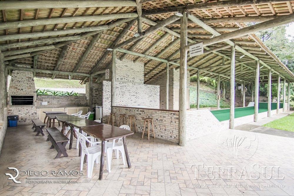 Jardim do Sol - Casa 4 Dorm, Ipanema, Porto Alegre (IPA10033) - Foto 14