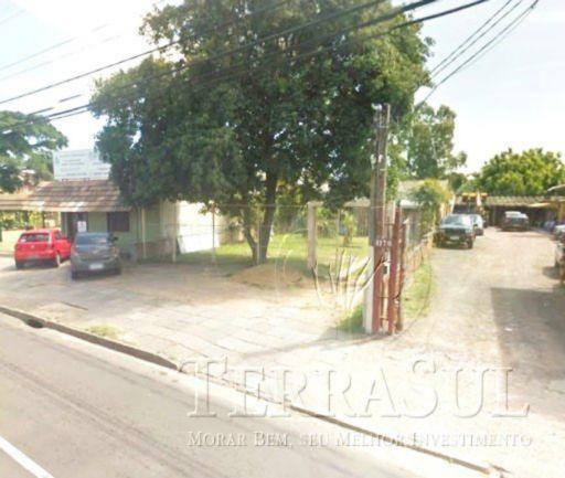 Casa 3 Dorm, Ipanema, Porto Alegre (IPA10035)