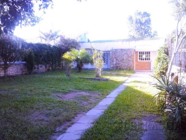 Casa 3 Dorm, Ipanema, Porto Alegre (IPA10035) - Foto 2