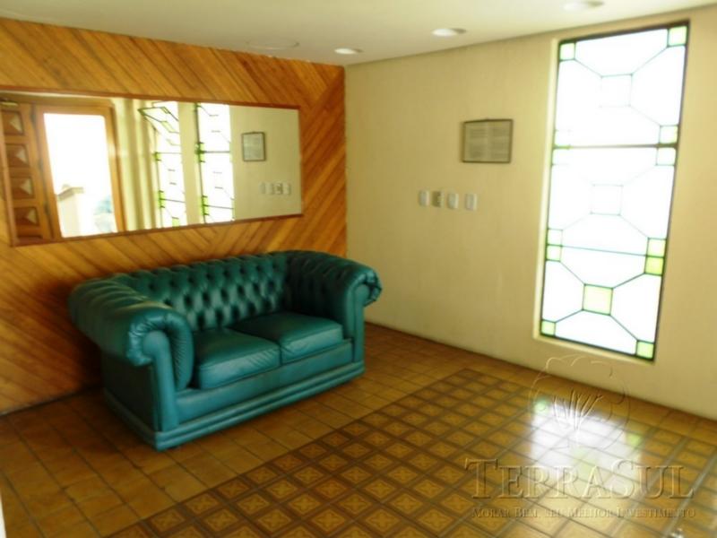 Don André - Apto 2 Dorm, Tristeza, Porto Alegre (TZ9786) - Foto 2
