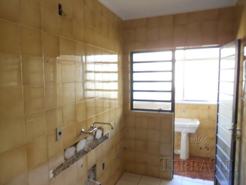 Don André - Apto 2 Dorm, Tristeza, Porto Alegre (TZ9786) - Foto 5