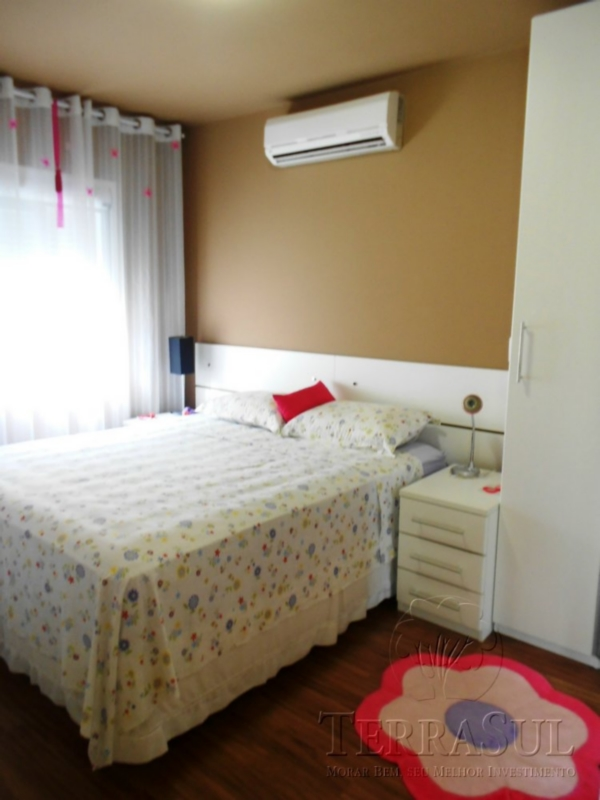 TerraSul Imóveis - Apto 2 Dorm, Guarujá (GUA1690) - Foto 10