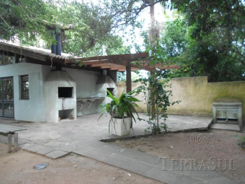 TerraSul Imóveis - Apto 2 Dorm, Guarujá (GUA1690) - Foto 13