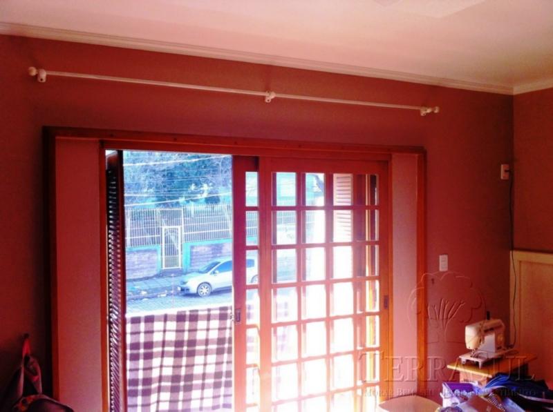 Casa 4 Dorm, Santa Tereza, Porto Alegre (ST79) - Foto 12