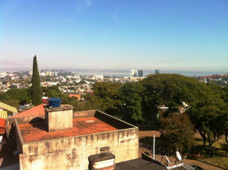 Casa 4 Dorm, Santa Tereza, Porto Alegre (ST79) - Foto 5