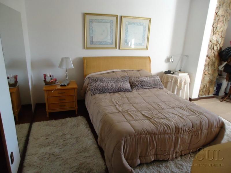 Casa 4 Dorm, Ipanema, Porto Alegre (IPA10039) - Foto 10