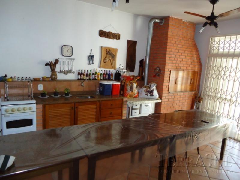 Casa 4 Dorm, Ipanema, Porto Alegre (IPA10039) - Foto 12