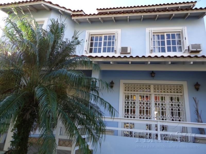 Casa 4 Dorm, Ipanema, Porto Alegre (IPA10039) - Foto 13