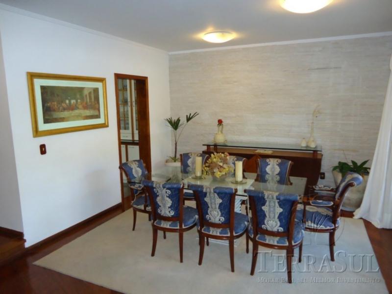 Casa 4 Dorm, Ipanema, Porto Alegre (IPA10039) - Foto 2