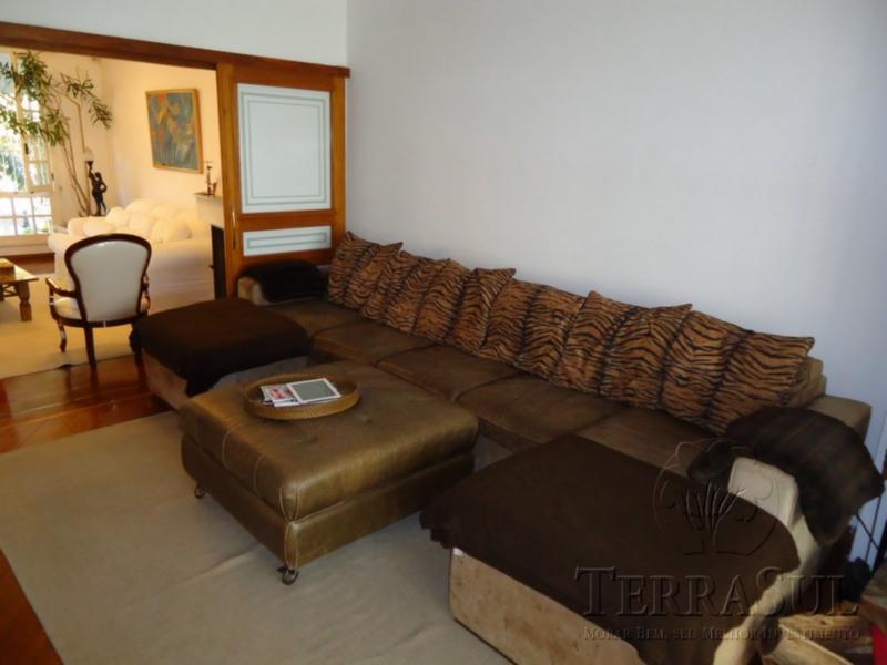 Casa 4 Dorm, Ipanema, Porto Alegre (IPA10039) - Foto 4
