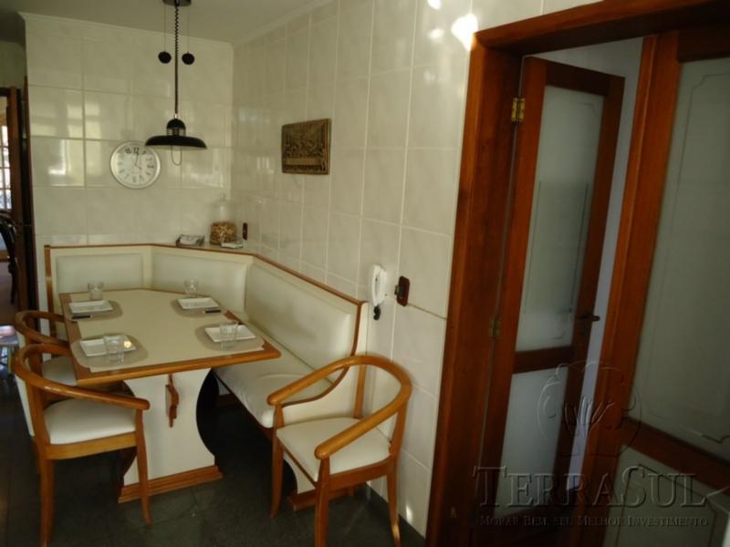 Casa 4 Dorm, Ipanema, Porto Alegre (IPA10039) - Foto 6