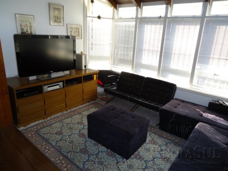 Casa 4 Dorm, Ipanema, Porto Alegre (IPA10039) - Foto 7