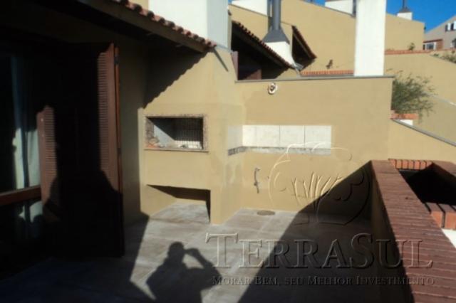 TerraSul Imóveis - Casa 3 Dorm, Tristeza (TZ9792) - Foto 5
