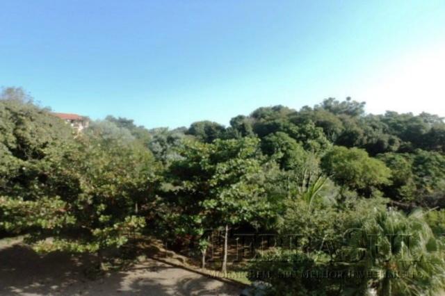 TerraSul Imóveis - Casa 3 Dorm, Tristeza (TZ9792) - Foto 7