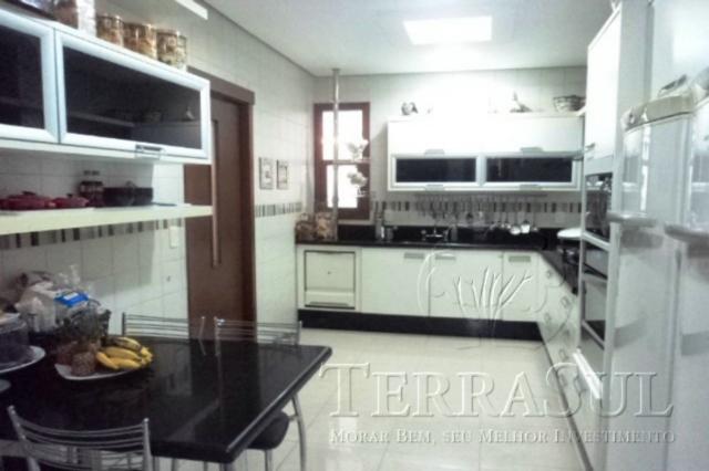 Rincon Marino - Casa 4 Dorm, Tristeza, Porto Alegre (TZ9795) - Foto 12