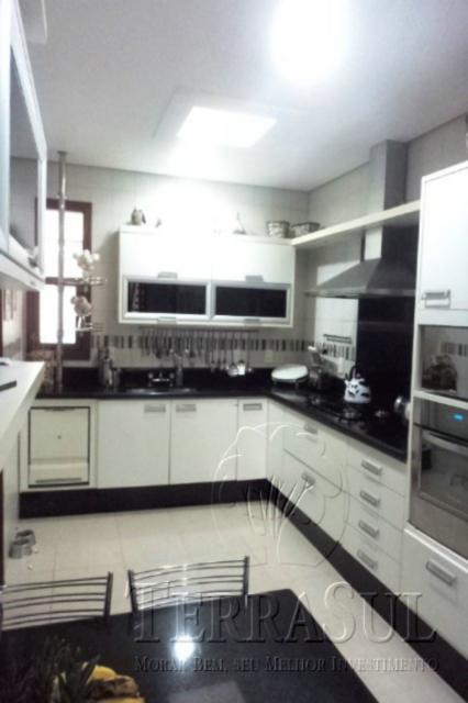 Rincon Marino - Casa 4 Dorm, Tristeza, Porto Alegre (TZ9795) - Foto 13