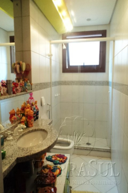 Rincon Marino - Casa 4 Dorm, Tristeza, Porto Alegre (TZ9795) - Foto 15