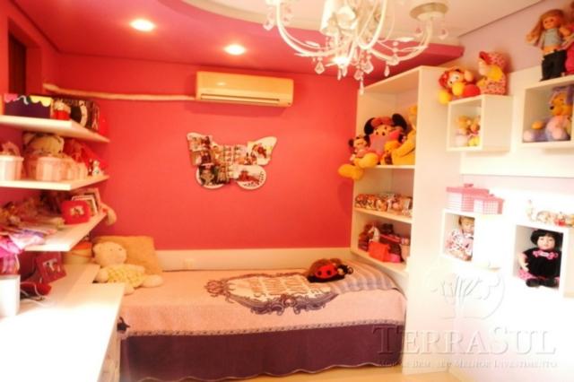 Rincon Marino - Casa 4 Dorm, Tristeza, Porto Alegre (TZ9795) - Foto 19