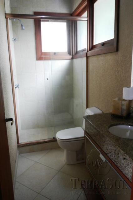 Rincon Marino - Casa 4 Dorm, Tristeza, Porto Alegre (TZ9795) - Foto 22