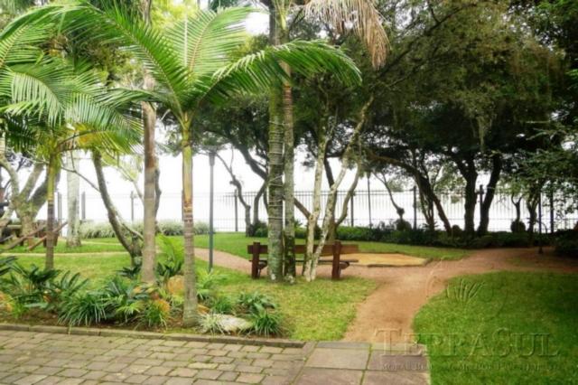 Rincon Marino - Casa 4 Dorm, Tristeza, Porto Alegre (TZ9795) - Foto 25