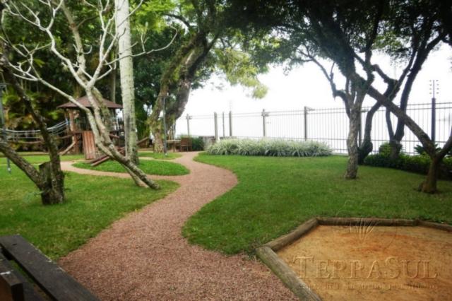 Rincon Marino - Casa 4 Dorm, Tristeza, Porto Alegre (TZ9795) - Foto 27
