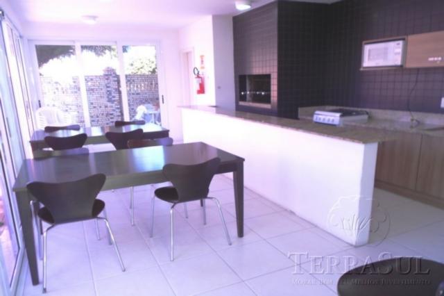Style House Ipanema - Casa 3 Dorm, Ipanema, Porto Alegre (IPA10043) - Foto 12