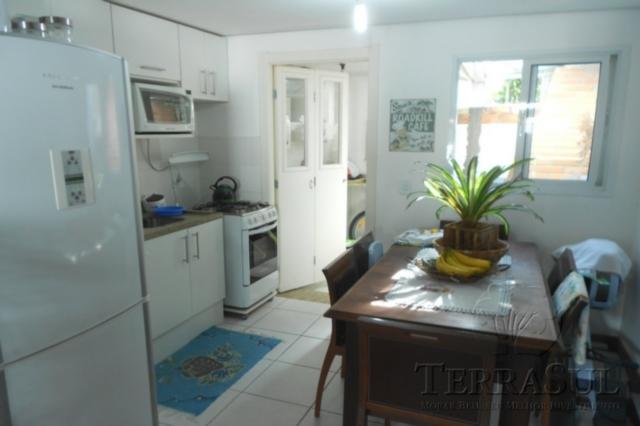 Style House Ipanema - Casa 3 Dorm, Ipanema, Porto Alegre (IPA10043) - Foto 3
