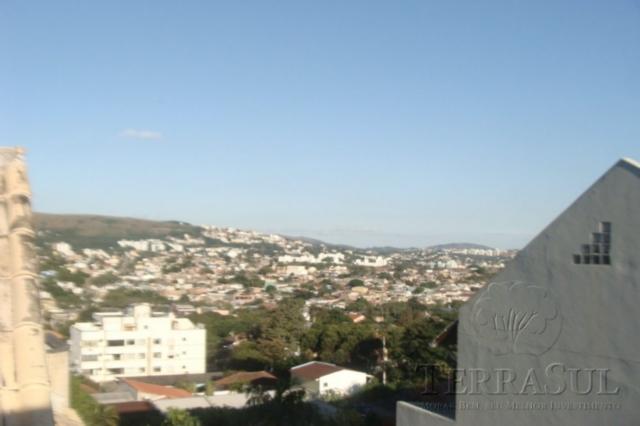 Las Lunas - Casa 3 Dorm, Cristal, Porto Alegre (CRIS2306) - Foto 2