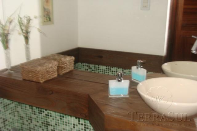 Las Lunas - Casa 3 Dorm, Cristal, Porto Alegre (CRIS2306) - Foto 3
