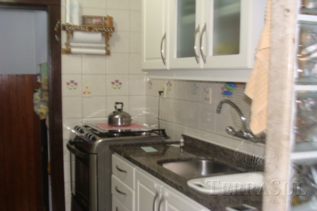 Las Lunas - Casa 3 Dorm, Cristal, Porto Alegre (CRIS2306) - Foto 4