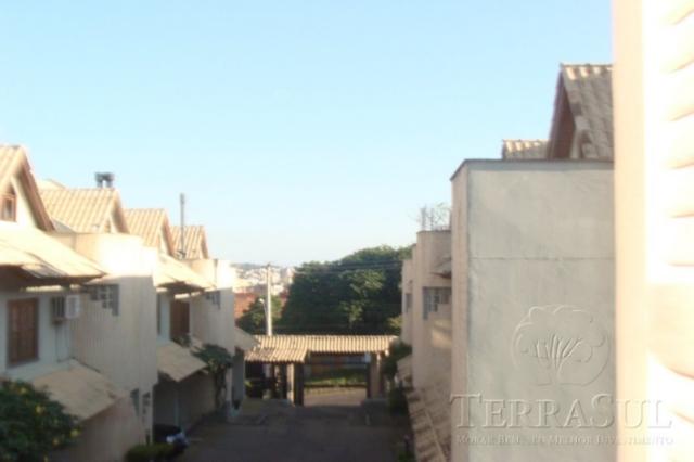 Las Lunas - Casa 3 Dorm, Cristal, Porto Alegre (CRIS2306) - Foto 8