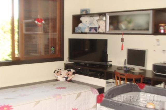 Las Lunas - Casa 3 Dorm, Cristal, Porto Alegre (CRIS2306) - Foto 9