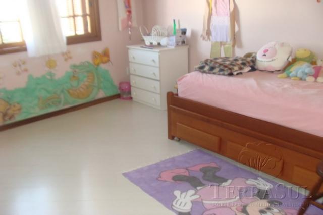 TerraSul Imóveis - Casa 3 Dorm, Ipanema (IPA10045) - Foto 10