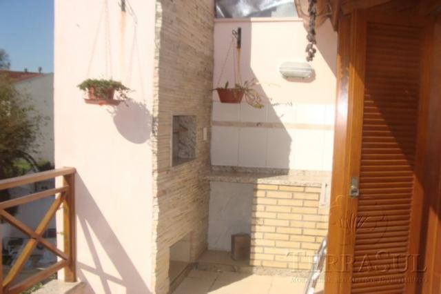 TerraSul Imóveis - Casa 3 Dorm, Ipanema (IPA10045) - Foto 12