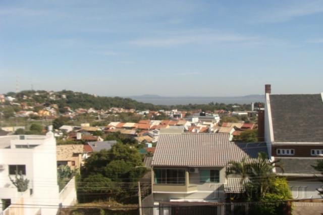 TerraSul Imóveis - Casa 3 Dorm, Ipanema (IPA10045) - Foto 3