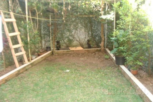 TerraSul Imóveis - Casa 3 Dorm, Ipanema (IPA10045) - Foto 6